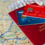 carte bancaire internationale