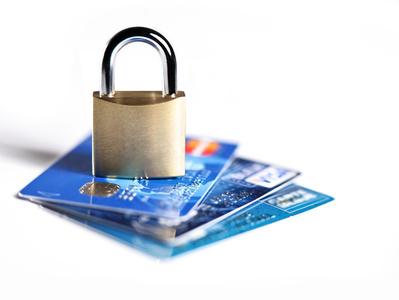 carte bleue virtuelle gratuite