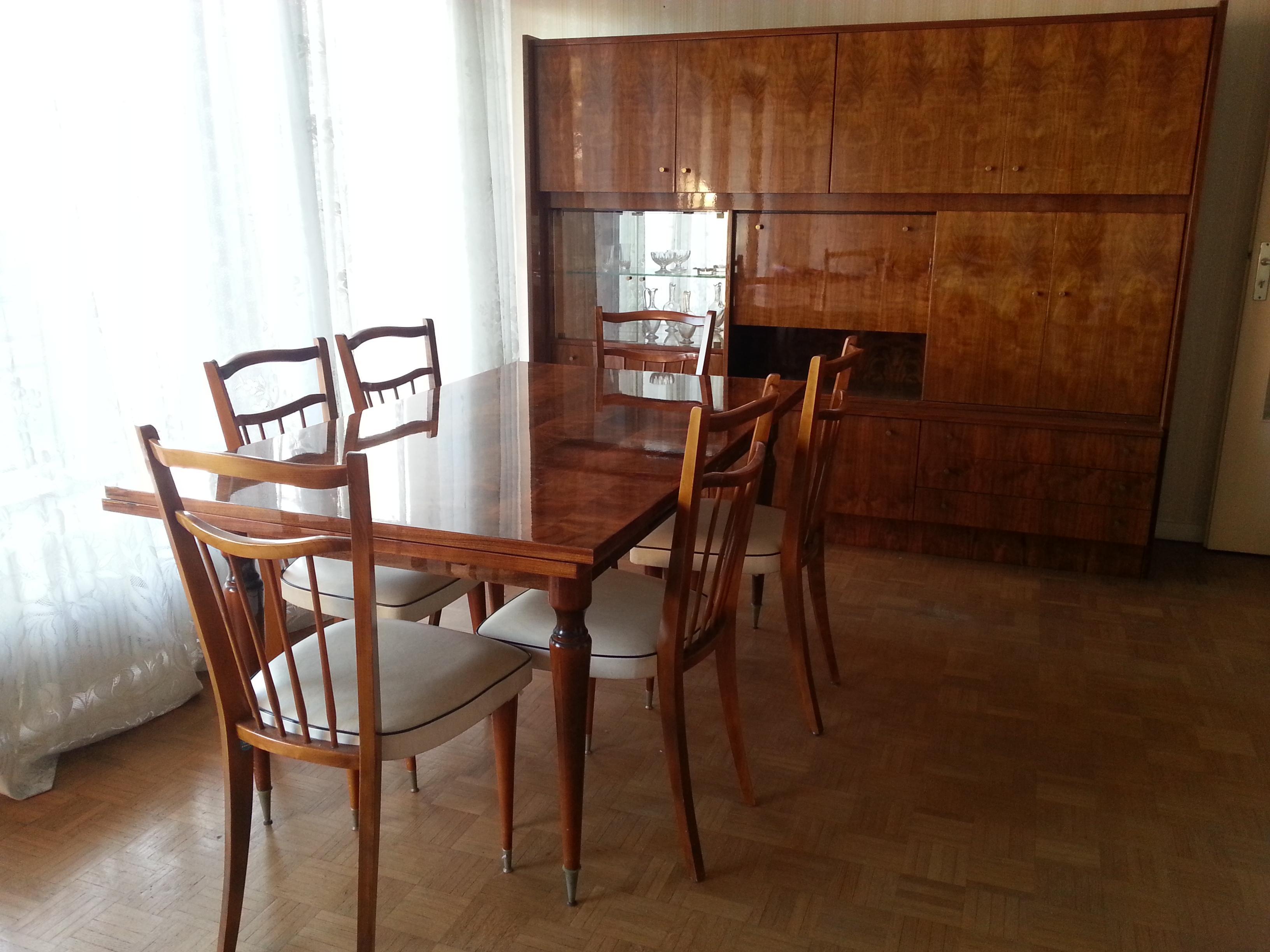 acheter sur internet tout savoir sur les achats en ligne. Black Bedroom Furniture Sets. Home Design Ideas