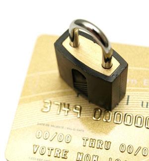 3d secure un e paiement efficace pour des achats 100 s curis s. Black Bedroom Furniture Sets. Home Design Ideas