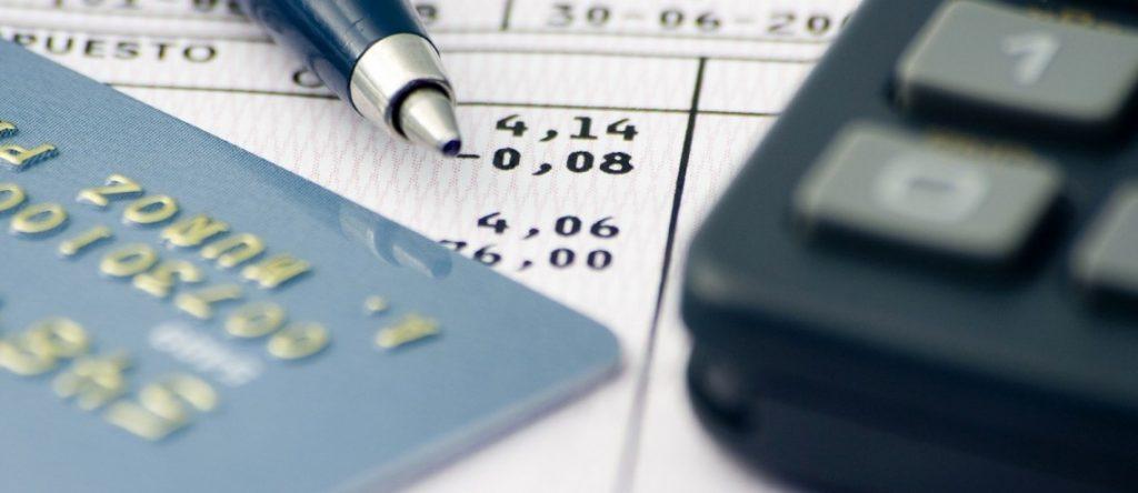 frais fermeture compte bancaire