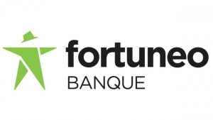 3d secure fortuneo