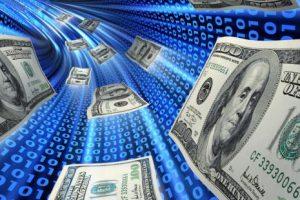 monnaie virtuelle