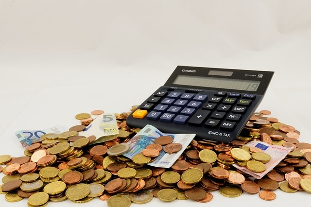 fiscalité lmnp