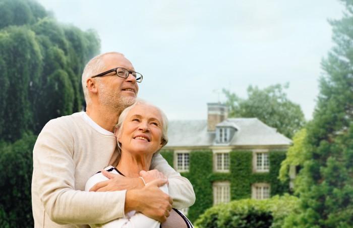 faut il placer son argent dans une résidence senior ?