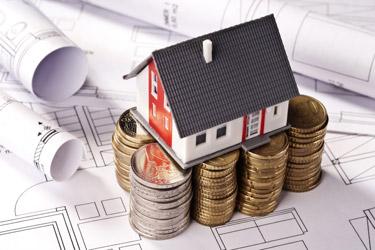 désolidarisation compte joint avec prêt