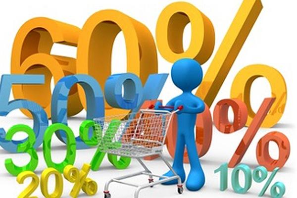 faire un crédit à la consommation en Belgique