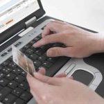 Comment annuler un paiement réalisé sur Internet: a-t-on le droit de se retracter?