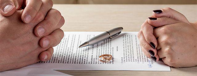 Quels sont les risques à ouvrir un compte joint ?