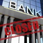 Comment résilier son compte en banque ?