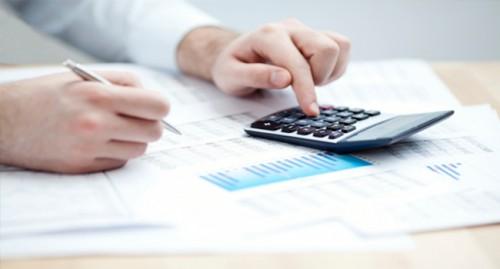 Comprendre le rachat de crédit simplement