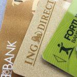 plafond paiement carte visa : comment le débloquer ?