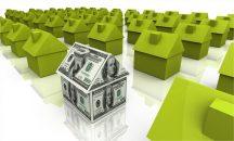 Assurer son bien immobilier acquis en lmnp - Charges deductibles location meublee ...