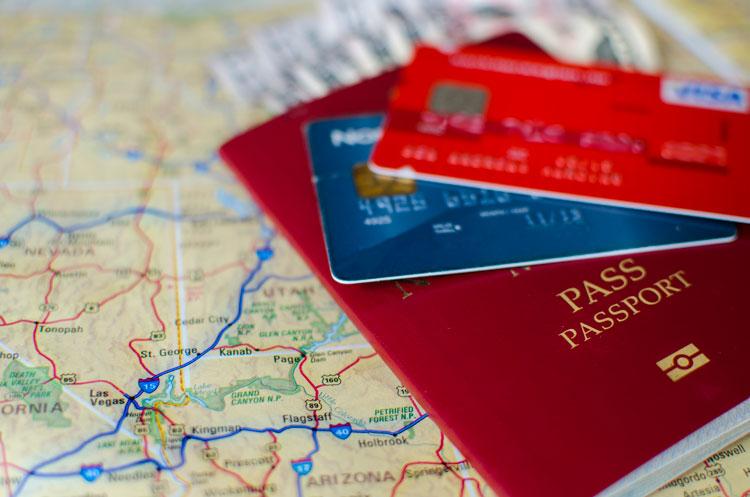 carte bancaire internationale voyagez lesprit libre