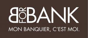 3d secure bforbank