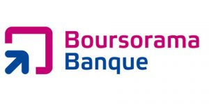 3d secure boursorama banque