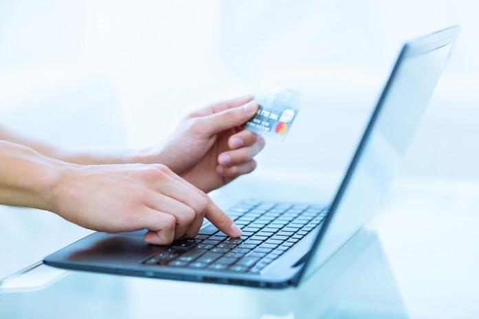 carte de crédit en ligne gratuit datant