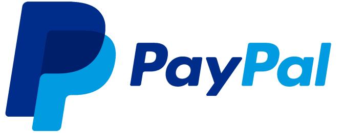 PayPal avis : les informations essentielles sur ce portefeuille électronique