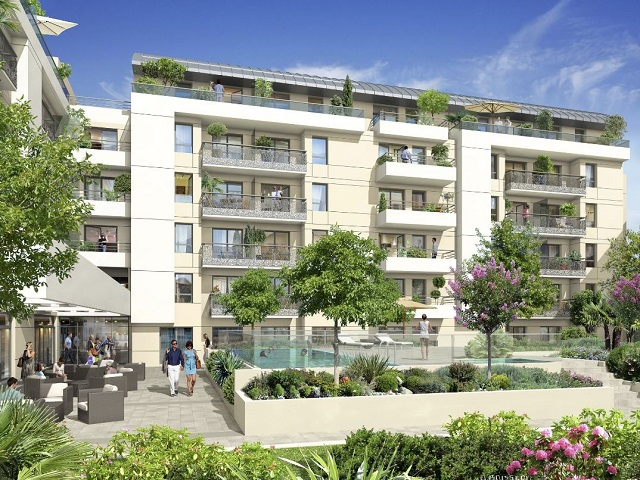 groupe reside etudes : residence senior