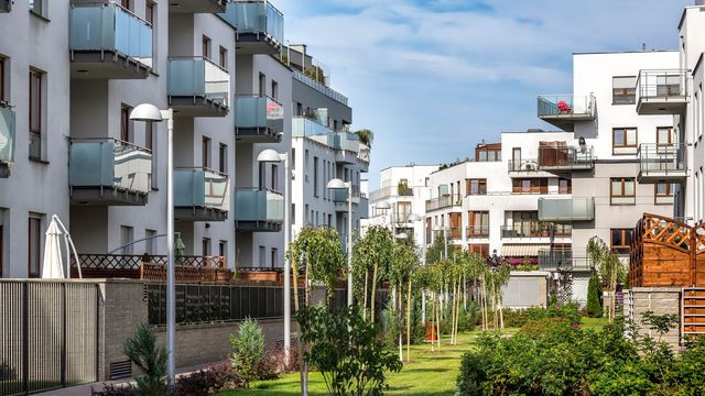 investir dans un logement étudiant