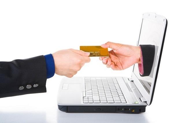 ouverture de compte bancaire en ligne