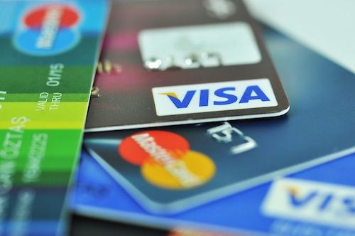 Carte Bleue Virtuelle Gratuite Trouvez Celle Qui Vous Convient