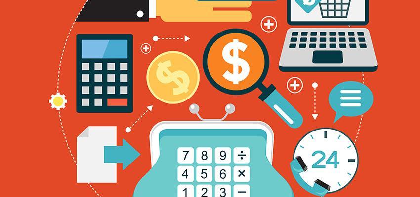 Combien De Temps Pour Un Virement Bancaire Delais Et Explications