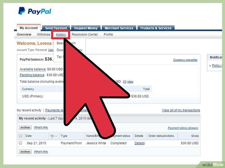 Pouvez-vous annuler un paiement sur PayPal ?