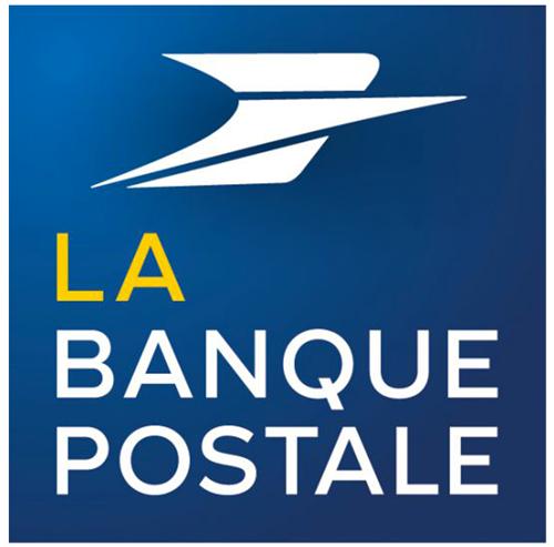 Comment Cloturer Un Livret A A La Banque Postale Etape Par Etape