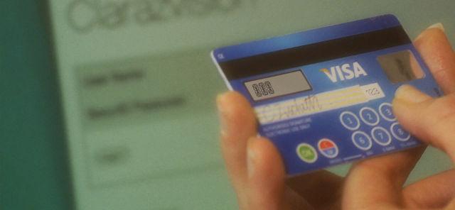 Pourquoi votre carte bancaire est refusée ?