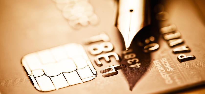 Deces Que Deviennent Les Credits De L Emprunteur Apres Sa Mort