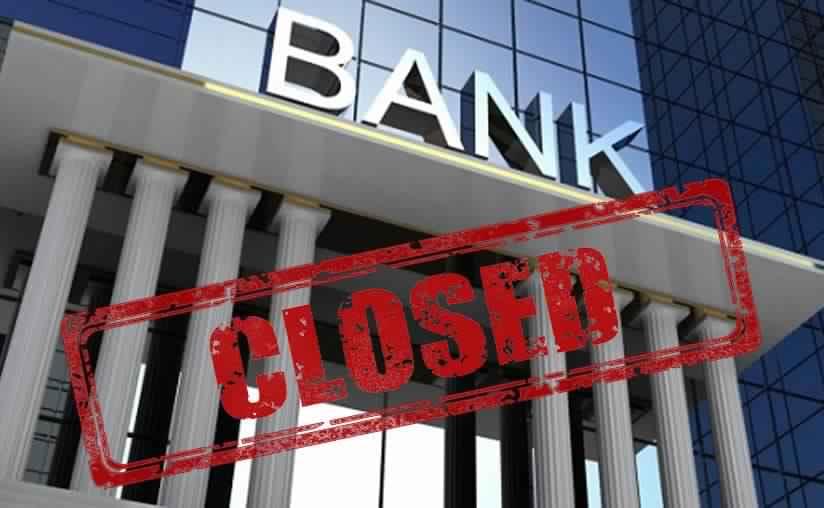 Comment Cloturer Un Compte Bancaire La Procedure Etape Par Etape