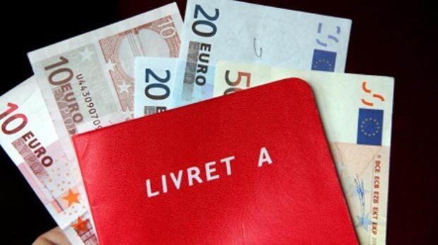 Quelle est la procédure pour clôturer un livret A Banque postale et les erreurs à éviter.