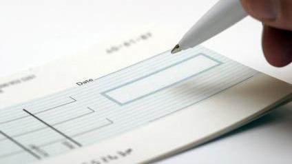 Quelles sont les démarches pour faire une opposition à un chèque ?