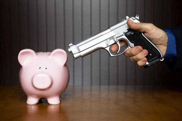 Intérêt débiteur: comment sont calculés ces agios?