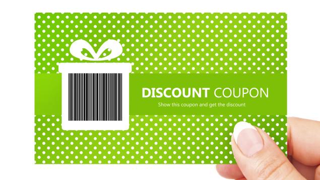 Est-il possible de payer sur Internet avec un chèque-cadeau ?