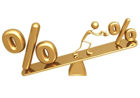 Quels sont les agios que peut prélever votre banque ?