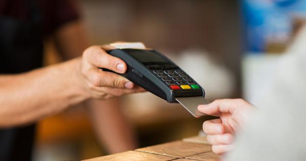 Sur quelle période s'applique un plafond de paiement ?