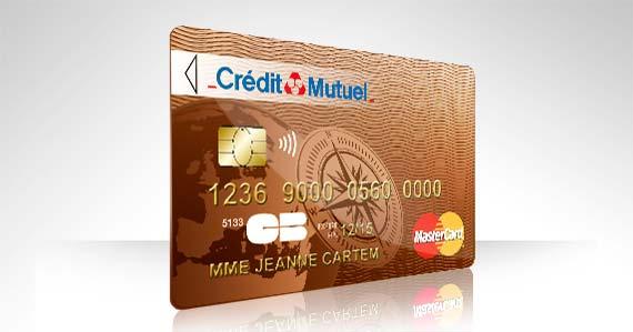 Pourquoi ma MasterCard a un plafond ?