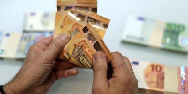 Plafond retrait carte visa: comment le connaître et en changer?