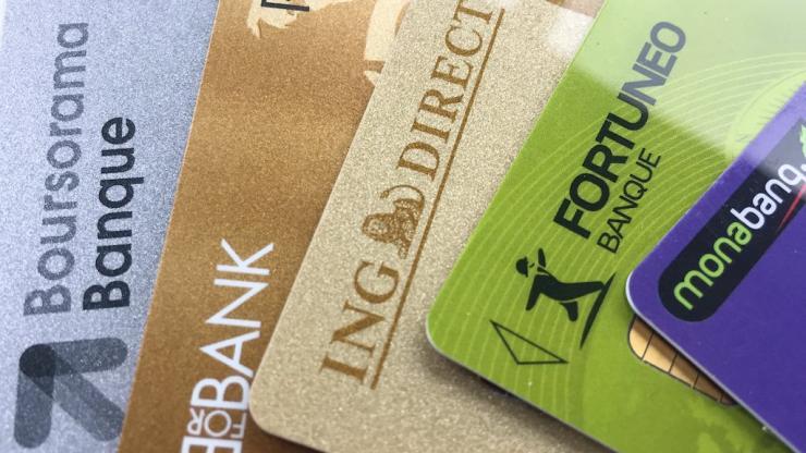 Quel est le plafond de paiement de ma carte visa r ponse et comparatif - Plafond paiement carte visa banque postale ...