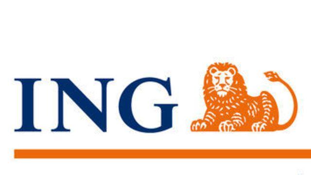 ING Direct est-elle une banque sans condition de revenu ?