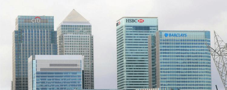 Qu'est-ce que la domiciliation bancaire et comment choisir son établissement?