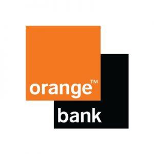 L'offre sans condition de revenu d'Orange Bank