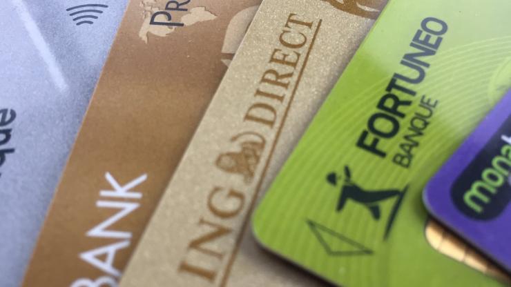 Quelle est la meilleure banque en ligne pour les salariés ?