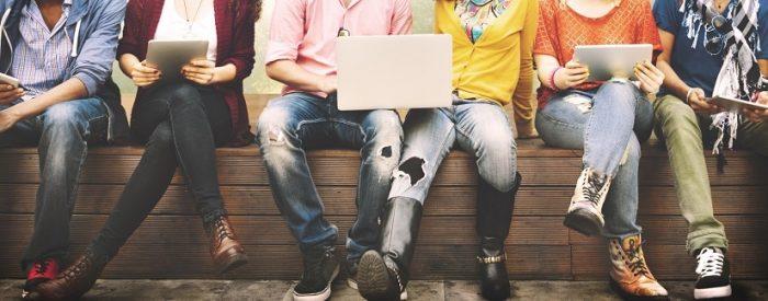 Quelle est la meilleure offre bancaire pour les jeunes ?