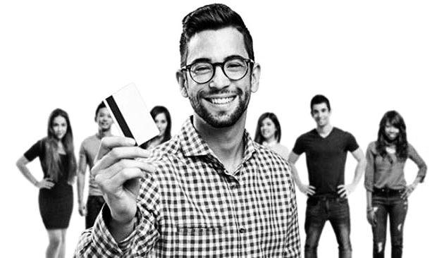 Quelle est la meilleure banque en ligne pour les jeunes ?