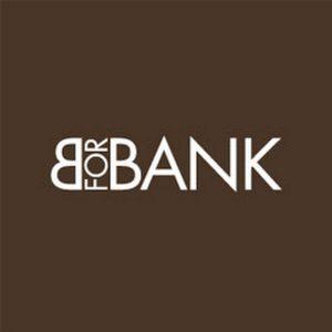 bforbank-logo