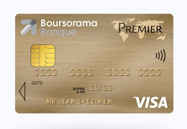 Quels sont les avantages de boursorama pro ?