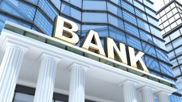 Comment choisir sa banque selon ses besoins et son profil?